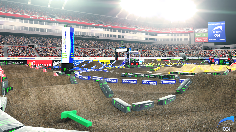 2020-Tampa-Supercross-4
