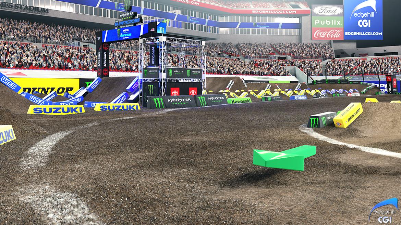 2020-Tampa-Supercross-5