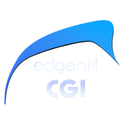 //2020.edgehillcgi.com/wp-content/uploads/2020/05/EdgeHill_Icon.png